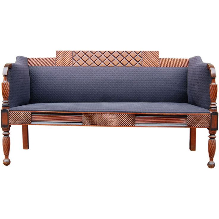 1000 Images About Furniture Sofas Settee Antique New On Pinterest Louis Xvi Auction And Love