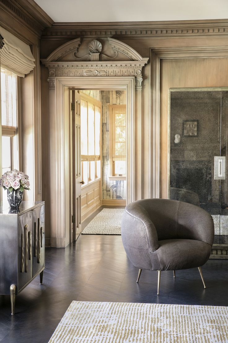 The Home Decorating Company 1000 Images About For The Home On Pinterest Irvine California
