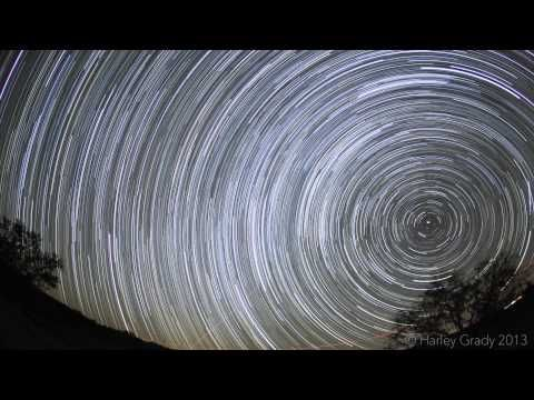 Terje Sorgjerd, the photographer behind the viral video The Aurora, has done it again. Here, Sogjerd captures the Milky Way over El Teide, Spain's highest mo...