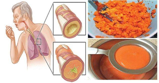 rp_21-cough-syrup-fb-1024x538.jpg