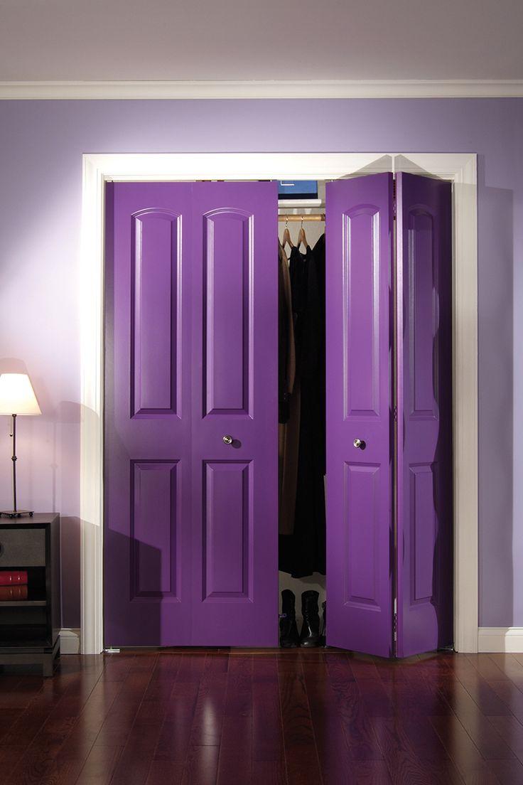 34 Best Images About Jeld Wen Custom Wood Fiberglass Entry Doors On Pinterest