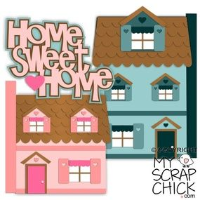 home sweet home sign clipart. home sweet sign clipart