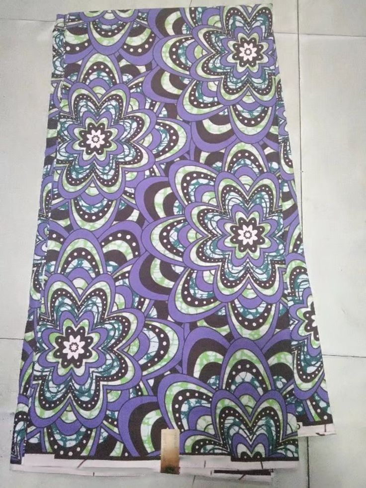 Find More Fabric Information about Latest print African Mitex Holland Wax Print Fabrics /Chitenge dress clothing for Ankara skirt 6 yards Purple HSW 29,High Quality wax print fabric,China printed fabric Suppliers, Cheap holland wax print fabric from Freer on Aliexpress.com