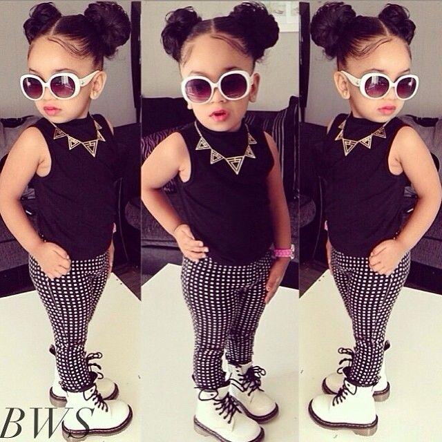 My daughter ❤️❤️❤️❤️