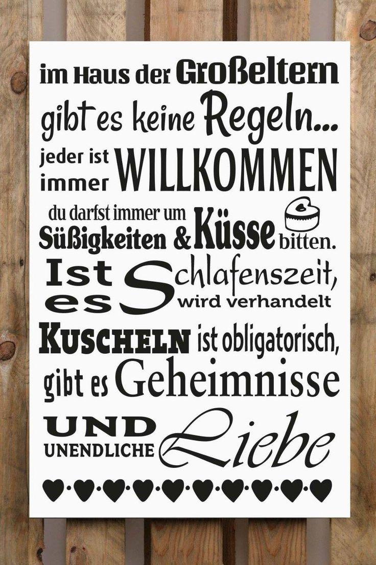 https://www.facebook.com/enkelkinder.sind.das.groesste/photos/a.1580593472196382.1073741828.1576762612579468/1588307104758352/?type=1