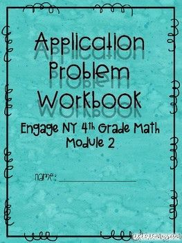 I adapted this workbook for my students to use individually. This can be used in the morning as warm up, afternoon to debrief, or as suggested in the lesson plans. The workbook can be whole punched and placed in a binder/folder or stapled and saved as a stand alone workbook.