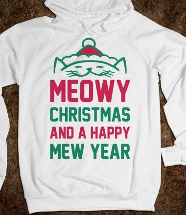Funny! I picture myself wearing this when I'm old and passing the time in a rocking chair...in the summer!