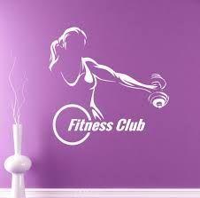 Resultado de imagen para logos gimnasios fitness