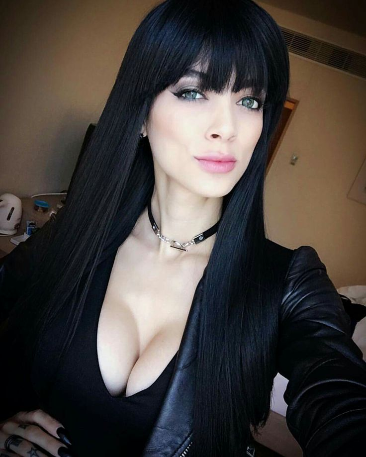 Leeanna Vamp nude (95 gallery), Is a cute Pussy, YouTube, butt 2017