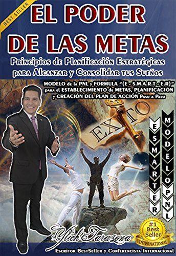 EL PODER DE LAS METAS Y EL ESTABLECIMIENTO DE OBJETIVOS: ... https://www.amazon.es/dp/B01ES7Y146/ref=cm_sw_r_pi_dp_jetqxb7G17SMM