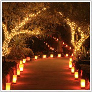 patio solar lighting ideas best 25 globe string lights ideas on pinterest hanging globe lights outdoor - Patio Solar Lighting Ideas