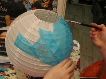 Uranus Planet Models (page 2) - Pics about space   Matthew ...
