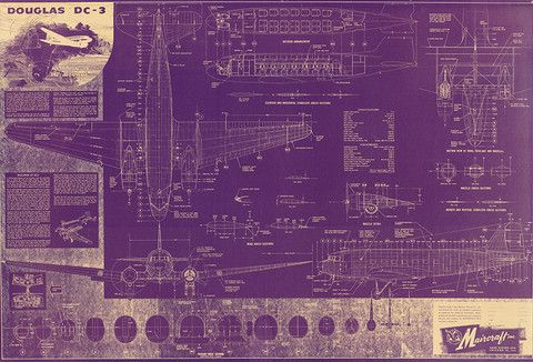 24 best aircraft blueprints images on pinterest aircraft airplane boeing b 29 superfortress bomber blueprint malvernweather