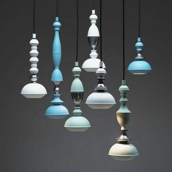 designer outlet lampen gefaßt bild oder fdedccedaeecdc view source design studios