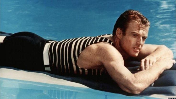 pool-gatsby-robert-redford