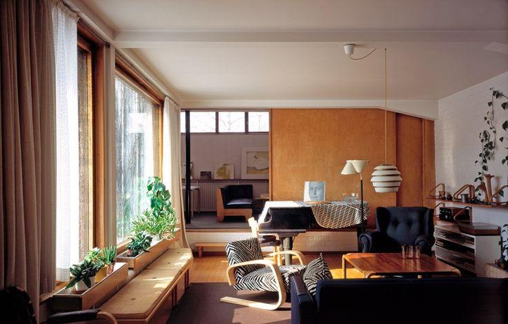 Aalto_House_living_room_1
