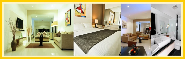 2-Bedroom Superior