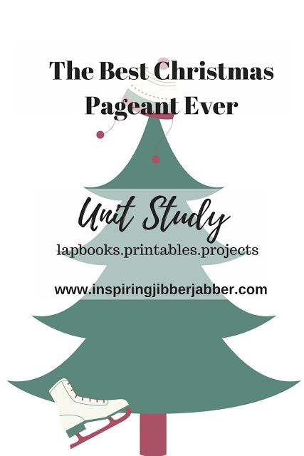 19 best Best Christmas Pageant Ever images on Pinterest | Best ...