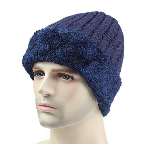 598 best home prefer men 39 s cap hat images on pinterest for Home prefer hats