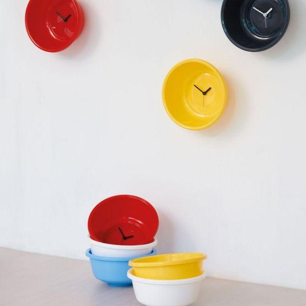 die besten 25+ wanduhr küche ideen auf pinterest | küchenwanduhren ... - Wanduhr Für Küche