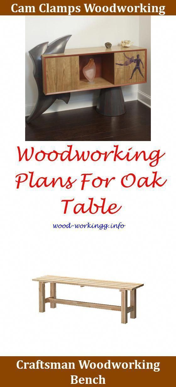 Hashtaglistwoodworking Shows In Nj Baltimore Woodworking