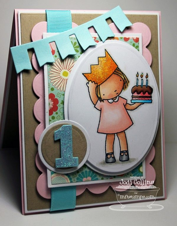 40 best Small Girl images on Pinterest Congratulations card