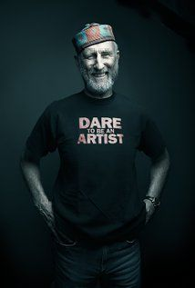 Born in Los Angeles but raised in Manhattan and educated at Middlebury College and Carnegie-Mellon University, James Cromwell, the son of famous film director John Cromwell, studied acting at Carnegie-Mellon. He went into the theater (like both his parents) doing everything from Shakespeare to experimental plays. He started doing television in ...
