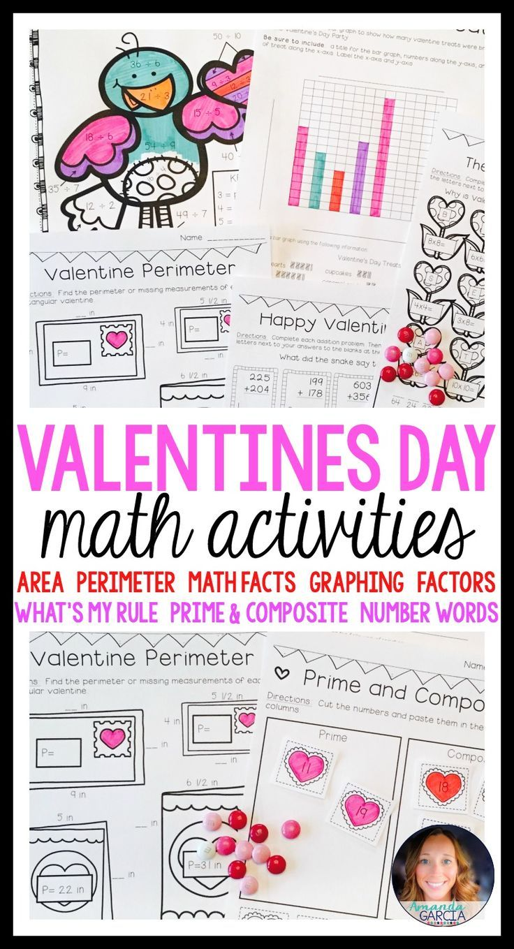 17 best ideas about Area And Perimeter Worksheets on Pinterest  math worksheets, alphabet worksheets, worksheets for teachers, grade worksheets, and multiplication Www Mathslice Com For Free Worksheets 2 1359 x 736