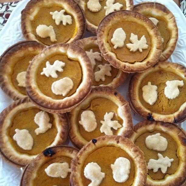 17 best images about mini pies on pinterest deep dish for Best mini pie maker