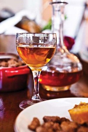 17 Best images about drinks on Pinterest   White wines, Ice cubes and ...