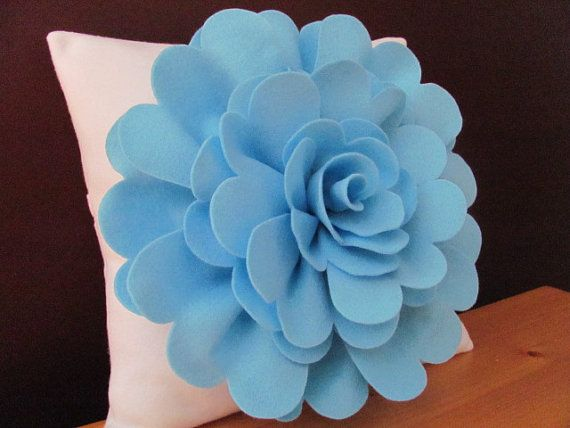decorative pillow daisy rose felt flower pillow pattern felt flower throw pillow pattern with 2 bonus