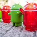 Aplicaciones inútiles que puedes eliminar si las tienes instaladas  El ecosistema Android abarca una gran cantidad de aplicaciones, de todos los gustos y usos, pero hay unas aplicaciones que bajo una bonita apariencia nos ofrecen cosas, que luego no son reales. En este estilo de aplicaciones encontramos de todo, desde limpiadores, optimizadores, refrigeradores y…