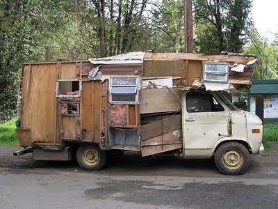 22 Best Images About Redneck Trailer Reveries On Pinterest