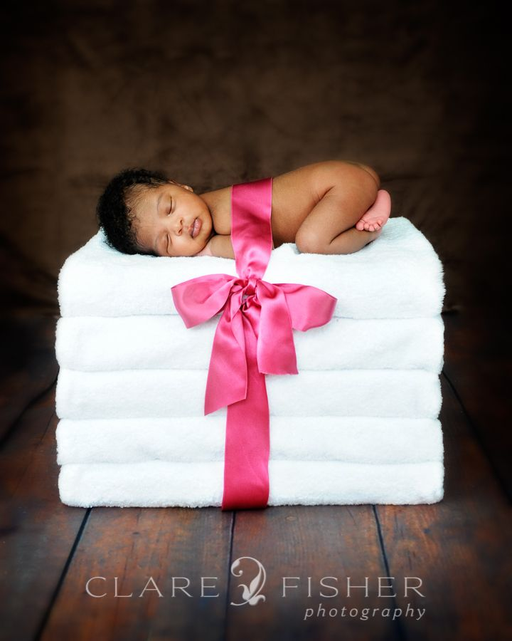 Newborn photography newborn images clare fisher photography nyc