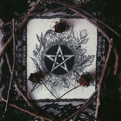 Cleansing is one of the most important tools in the witch's arsenal. There are a few different methods, each with their own advantages and disadvantages. Your own personal preferences will also help...