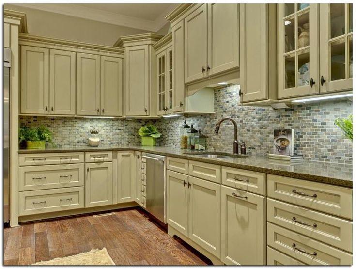 20 simple laminate flooring in kitchen ideas  Ремонт