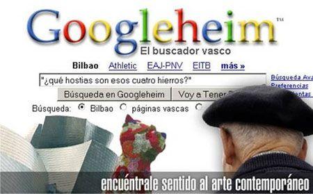 http://milyvicente2.blogspot.com.es/2013/12/chistes-de-vascos-test-para-saber-si.html