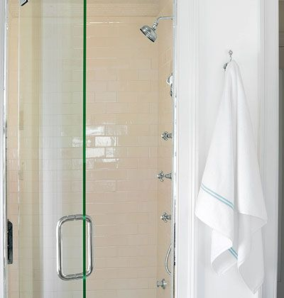 1000 ideas about shower door cleaning on cleaning shower glass bathtub cleaner and