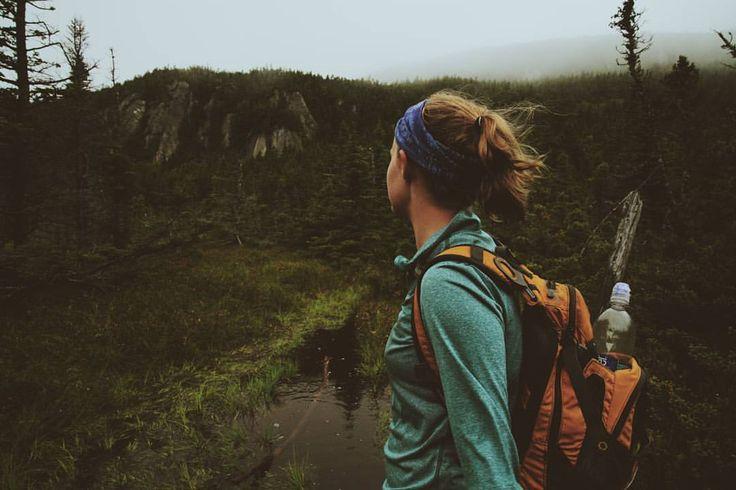 Sieh dir dieses Instagram-Foto von @hikes.camera.adventure an • Gefällt 328 Mal