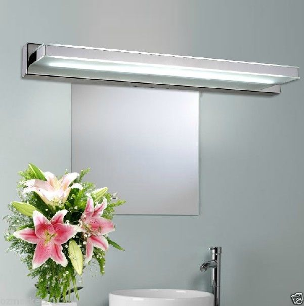 Bathroom Lighting Ebay 20 best lights images on pinterest | lighting ideas, kitchen and