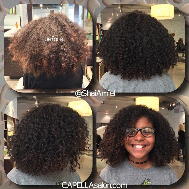 how to style damaged curly hair 197 best images about hair by shai amiel on 3674