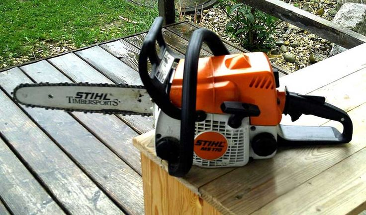 How to Evaluate the Best Chainsaw? - http://ift.tt/2nUO1ns  best chainsaw brand best electric chainsaw best professional chainsaw buy chainsaw cordless chainsaw gas chainsaw Guest purchase chainsaw Social top rated chainsaws