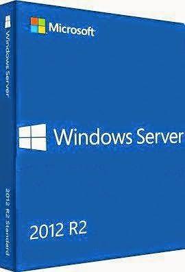 Microsoft Windows Server 2012 R2 Full Crack ~ DOWNLOAD SOFTWARE TERBARU 2015 #server # #activation #crack http://japan.remmont.com/microsoft-windows-server-2012-r2-full-crack-download-software-terbaru-2015-server-activation-crack/  # Microsoft Windows Server 2012 R2 Full Crack Microsoft Windows Server 2012 R2 adalah versi server Windows 8 dapat digunakan oleh pengembang dan teknisi untuk bekerja pada server terutama bekerja dengan server virtual termasuk Vmware, Citrix, Virtual Box, Hyper-v…