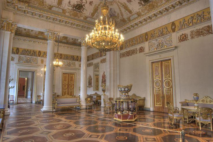 фитнес залы в исторических зданиях: 13 тыс изображений найдено в Яндекс.Картинках