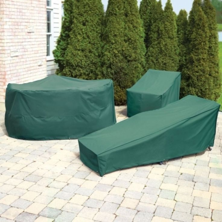 Discount Patio Furniture Covers Outdoor Furniture Covers On Sale Stunning Discount Patio Furniture