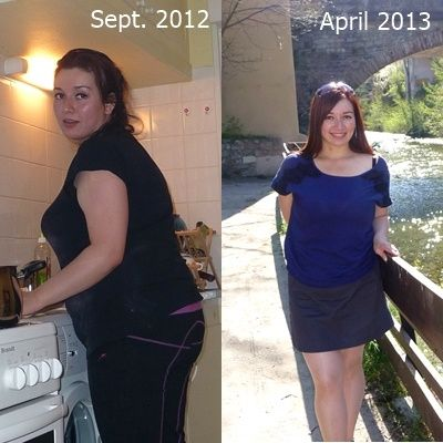 Weight loss during pregnancy 2nd trimester pressure photo 1