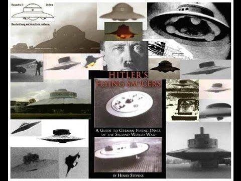 성경으로 살펴본 UFO 외계인 랩틸리언 음모론 1부
