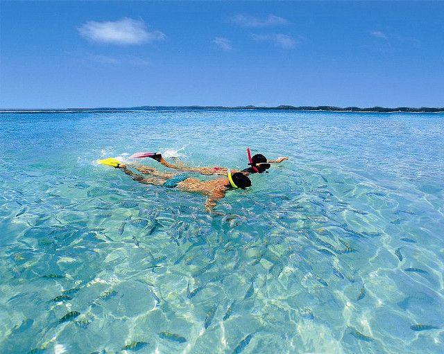 Costa dos Corais - O caribe brasileiro