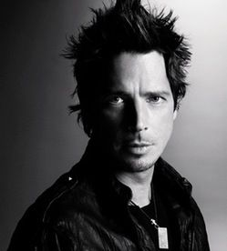Chris Cornell: Eye Candy, Music, But, Voice, Chris Cornell, Rock, Beautiful People, Eyecandy