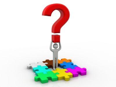 O IPI incide sobre produtos industrializados, nacionais e estrangeiros. Você conhece o significado dessa sigla e quem está obrigado?